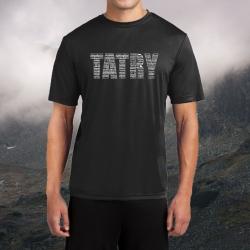 """Koszulka termoaktywna """"TATRY"""" MĘSKA"""