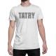 "Koszulka ""TATRY"" MĘSKA"