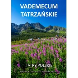 Vademecum Tatrzańskie