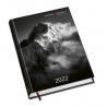 Kalendarz książkowy 2022