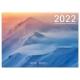 Kalendarz 2022 w formacie A3