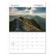 Kalendarz 2022 w formacie A4